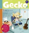 [Nina Petrick, Andrea Schomburg, Anke Thiemann: Gecko Kinderzeitschrift Band 53]