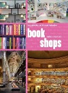 [Bookshops - long established and the most fashionable]