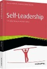 [Marcus Heidbrink, Sebastian Debnar-Daumler: Self-Leadership]
