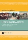 [Gerhard Dabringhausen: Heckinghausen]