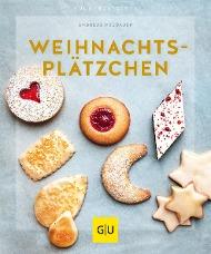 Marions Kochbuch Weihnachtsplätzchen.Kochbuch Neuerscheinungen Bei Bücher Pustet