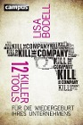 [Lisa Bodell: Kill the Company]