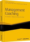 [Achim Mollbach, Stefan Leinweber, Michaela Reimann, Christoph Mât: Management Coaching]