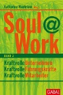 [Soul@Work, Band 2]
