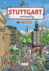 [Tina Krehan: Stuttgart wimmelt]