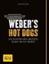 [Jamie Purviance: Weber's Hot Dogs]