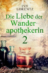 Ufer das ebook download goldene