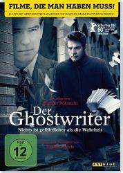 Filme Die Man Gesehen Haben Muss Bei Cvo Unibuch Buchhandlung