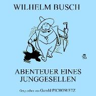 Wilhelm Busch Weihnachtsgedichte.Busch Wilhelm Bei Ecobookstore Der Grüne Online Buchhandel