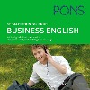 [Debby Rebsch, Angelique Slaats: PONS mobil Sprachtraining Profi: Business English]