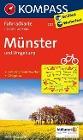 [Münster und Umgebung 1:50 000]