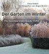 [Claus Schulz: Der Garten im Winter]