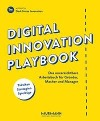 [Digital Innovation Playbook]