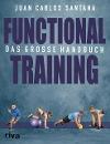 [Juan Carlos Santana: Functional Training]