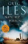 [Greg Iles: Natchez Burning]