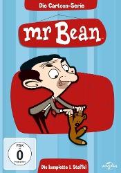 Mr Bean Frohe Weihnachten.Mr Bean Bei Dussmann Das Kulturkaufhaus Gmbh