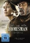 [The Homesman]