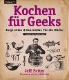 [Jeff Potter: Kochen für Geeks]
