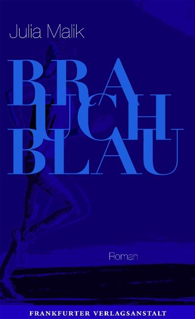 Brauch Blau
