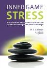 [W. Timothey Gallwey, Edward Hanzelik, John Horton: INNER GAME STRESS]