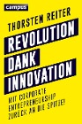 [Thorsten Reiter: Revolution dank Innovation]