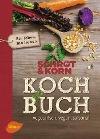 [Schrot&Korn Kochbuch]