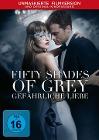 [Fifty Shades of Grey 2 - Gefährliche Liebe]