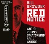 [Bill Browder: Red Notice]