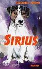 [Jonathan Crown: Sirius]