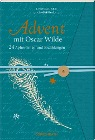 [Advent mit Oscar Wilde. Lesezauber]