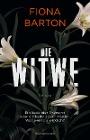 [Fiona Barton: Die Witwe]