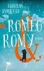 [Andreas Izquierdo: Romeo und Romy]