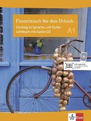 voyages 2 audio cd zum lehr und arbeitsbuch