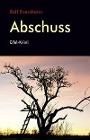 [Rolf Eversheim: Abschuss]