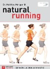[Matthias Marquardt: natural running]