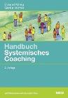 [Eckard König, Gerda Volmer: Handbuch Systemisches Coaching]