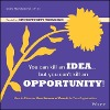 [Pam Henderson: You Can Kill an Idea, But You Can't Kill an Opportunity]