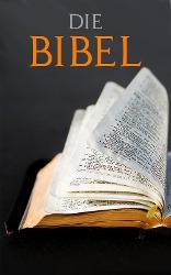 Bibel Epub Kostenlos