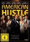 [American Hustle]