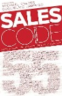 [Guglielmo Imbimbo, Michael Ehlers: Sales Code 55]