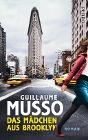 [Guillaume Musso: Das Mädchen aus Brooklyn]