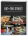 [Jutta Mennerich: Eat on the Street]