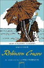 [Daniel Defoe: Robinson Crusoe]