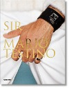 [Mario Testino. SIR]