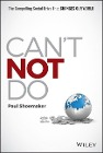 [Paul Shoemaker: Can't Not Do]