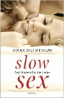 [Diana Richardson: Slow Sex]