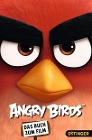 [Angry Birds]