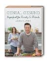 [Jamie Oliver: GENIAL GESUND]