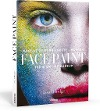 [Lisa Eldridge: Face Paint [Deutsche Erstausgabe]]