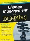 [Alexandra Schichtel: Change Management für Dummies]